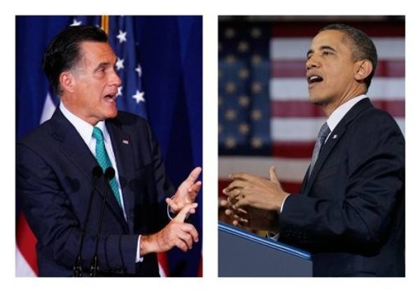 Romney is favored to win this week's debate, but will it revive his candidacy?