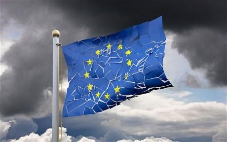 Is the EU austerity plan a disastrous error?