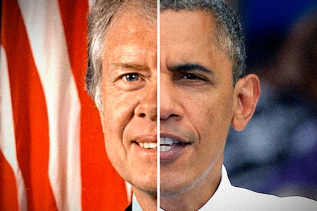 The GOP plans to portray Obama as a helpless, Jimmy Carter-like president and to equate the tragedy in Libya with Carter's failed attempt to rescue American hostages in Iran in 1980
