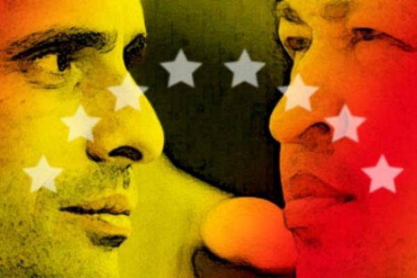 Henrique Capriles Radonski is the first to challenge Venezuelan President Hugo Chavez in the 13 years that Chavez has held office.